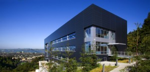 The Molecular Foundry is a U.S. Department of Energy nanoscience center hosted at Lawrence Berkeley National Laboratory and could be used for collaborative research through the Small Business Voucher Pilot.