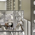 Berkeley Lab Study Finds Big Energy Savings in The New York Times Building