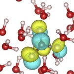 New Insights on Carbonic Acid in Water