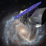 Berkeley Lab, UC Berkeley Scientists to Participate in New NASA Space Telescope Project