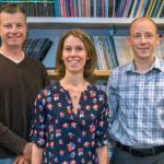 Berkeley Lab Gets $4.6M in Functional Genomics Catalog Project