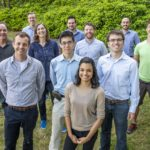 Cyclotron Road Introduces Its Fourth Cohort  Of Entrepreneurial Technology Fellows